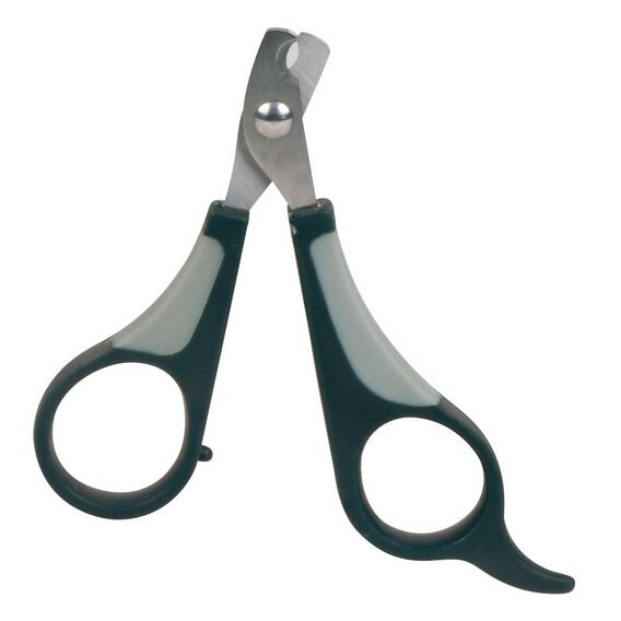 NEW - Claw Scissors For Small Dogs, Cats & Small Animals 2373