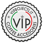 vip-veryitalianprojects
