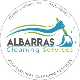 Cleaner Services Hemmant Brisbane South East Preview