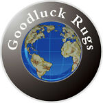 Goodluck Rugs