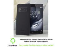 Asus ZenFone AR -- Read the ad description before replying!!