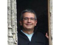 Postgraduate Native French Speaking Tutor in Lancashire & W. Yorkshire