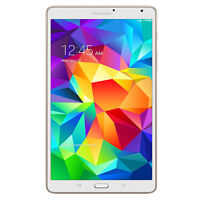 Selling Samsung Tablet Galaxy S