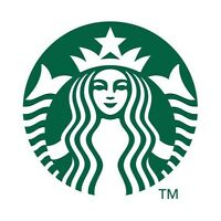 Starbucks Barista (Ville Mont Royal) INTERVIEWS WEDNESDAY