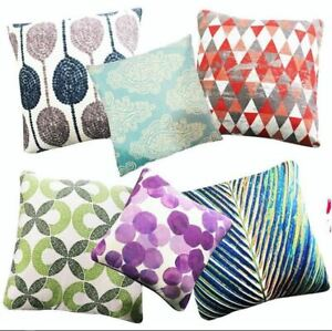 Cushion Clearance (Indoor and Outdoor)
