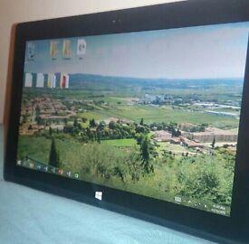 Microsoft Surface 1 TAB