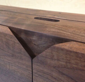 Custom Furniture Carpentry And Woodworking Services In Toronto