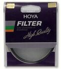 58mm Circular Soft Focus Camera Lens Filter