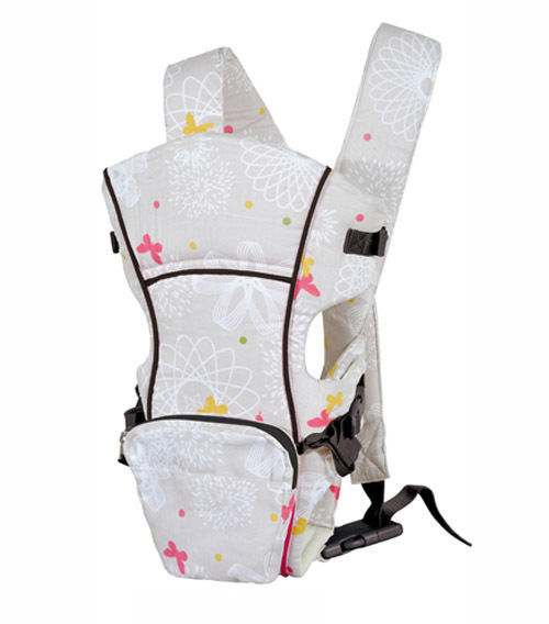 Baby Carrier Buying Guide