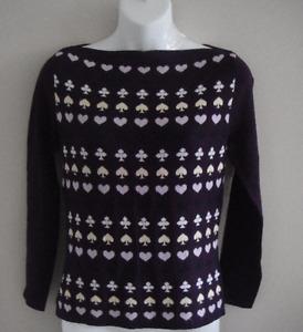 Banana Republic Womens Size Small Sweater