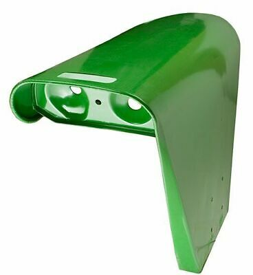 Fender Rh Compatible With John Deere 2010 2030 2155 2350 2355 2440