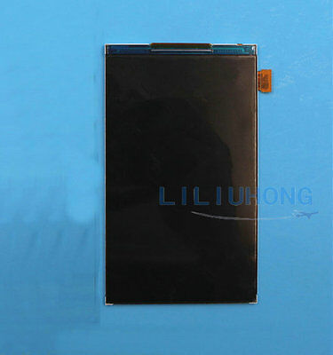 Replacement LCD Screen Display For Samsung Galaxy Core 2 Duos SM-G355H G355