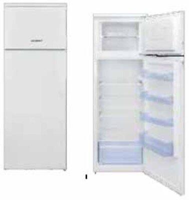 Benavent frigorifico fb2p1601w 2puertas 160 a+