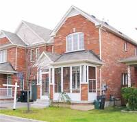 NEW HOME AT WARDEN/DANFORTH! CALL TODAY!