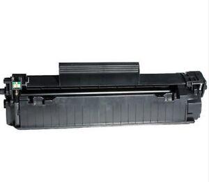 HP 83A (CF283A) Black New Compatible Toner Cartridge