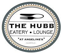 FULL TIME SERVER NEEDED - FRONT OF HOUSE