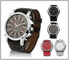 Unbranded Pilot/Aviator Watches