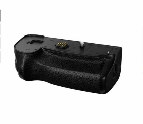 Panasonic Lumix G9 Camera Battery Grip Extension - Used