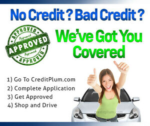 Let's Get Driving! Get Your Car Loan Today and Get on the Road