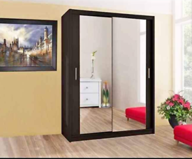 SQUARE SHAPED WARDROBES FOR SALE WITH SUPER FAST DELIVERY