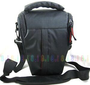 camera-case-bag-for-Nikon-DSLR-D200-D300-D7000-D90-D700-D5100-D5000-D3000-D3100