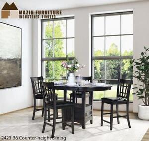 Groovy Oval Dining Table Buy And Sell Furniture In Toronto Gta Home Interior And Landscaping Palasignezvosmurscom