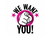 Trainee Lettings Negotiator / Estate Agent Required *Immediate Start*