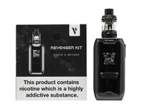 New sealed vaporesso kit 220w vape ecig