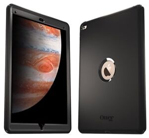 Otterbox case for the 12.9 inch iPad Pro