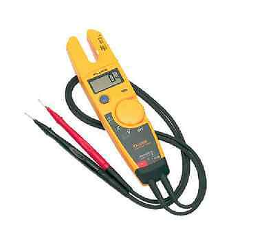 New Fluke T5-1000 1000 Voltage Current Electrical Tester  Kucun