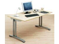 Ex-Rental Desk