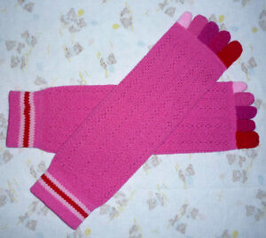 tube socks with Toes : NEW : Never worn : As shown Cambridge Kitchener Area image 2