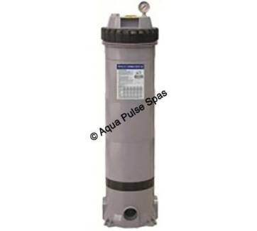 Clearance Sale Neptune 25 SQ Foot Cartridge Filter $185 Last One