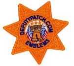 deputypatch