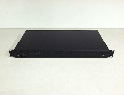 Crestron MP2E Professional Media Processor Control System
