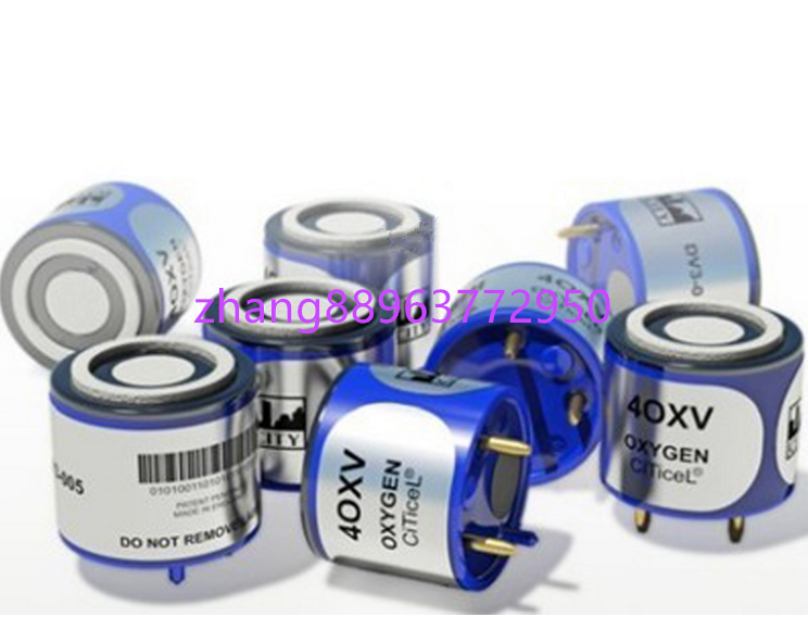 Oxygen Sensor for CITY 4OX-2 O2 Sensor Gas Sensor 4OX(2) - Oxygen Citicel Z88