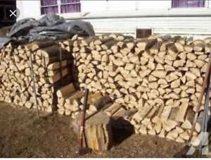 Wood forsale