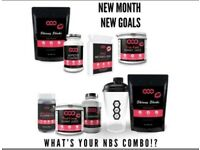 Diet Plans, support, products