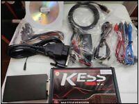 ✔️V2.53 KessV2 OBD2 ✔️Manager ✔️Tuning Kit Auto Truck ✔️ECU Programmer