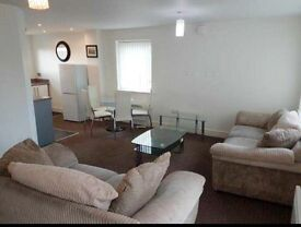 Well presented 2 bedroom apartment to rent available. City centre Liverpool, L1
