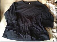 Gap shirts - LARGE