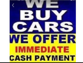 CARS WANTED CASH PAID CALL OR TEXT TODAY BEST PRICES PAID!!£££
