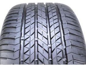 205/60R16 Used Bridgestone Tires 75% Tread left; **SALE**
