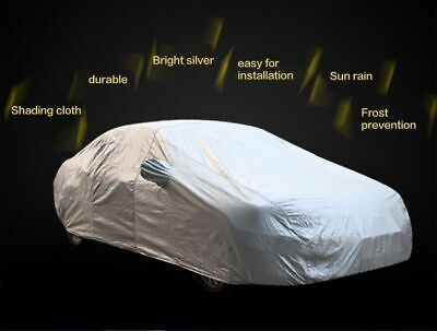 Universal ✅[BMW] CAR COVER ✅ Order mark:Model✅ High-quality ✅ Best