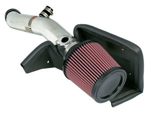 Lexus is250/350 Performamce Intake and Exhaust