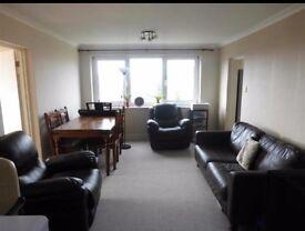 2 bed flat in Wallington SM6