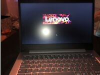Laptop Lenovo ideapad 1