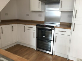 3 bedroom house to rent in Dagenham in an ideal location