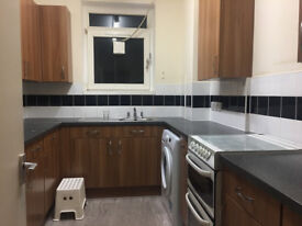 2 Bedroom Flat to rent in E2 close to Bethnal Green Station