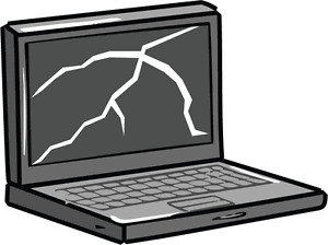Want to buy working or not laptops